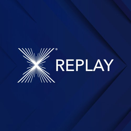 BeautyX Replay Package